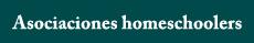 Grupos de apoyo homeschooler