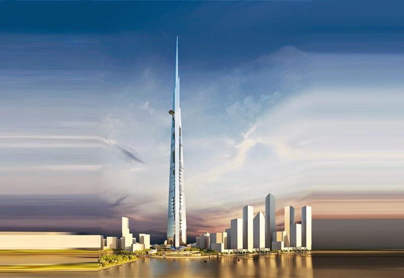 Badan Pengelola Keuangan Haji Indonesia Bakal Investasi Rp18,15 T di Arab Saudi