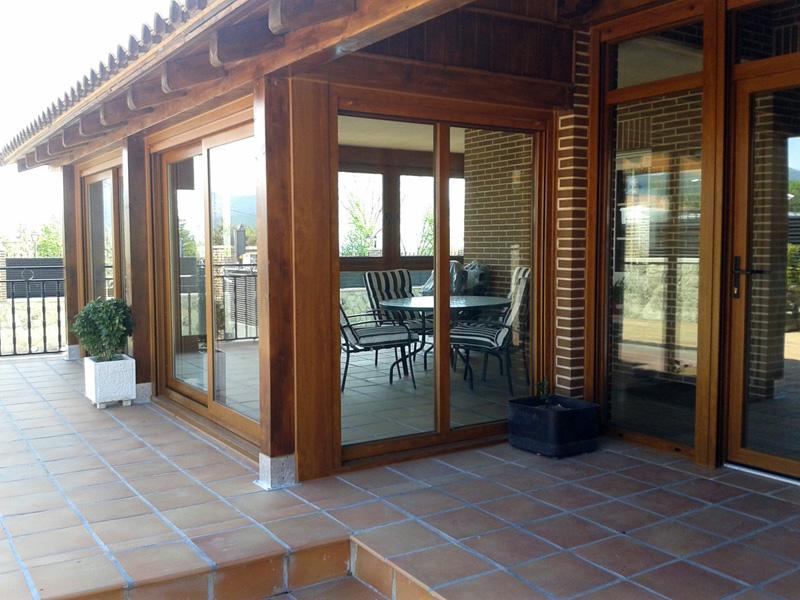 Materiales para cerramientos - Cerramientos en León | PRESUPUESTO ...