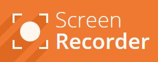 تحميل برنامج Icecream Screen Recorder 4.76 لتصوير  شاشة الحاسوب