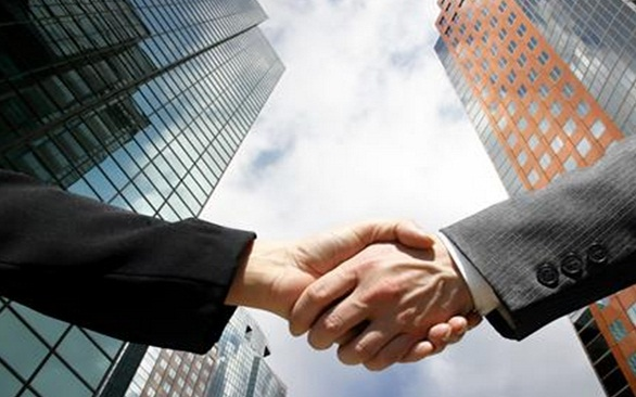 Cara Mencari Relasi Bisnis yang Baik dan Jujur