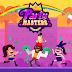 تحميل لعبة Partymasters - Fun Idle Game مهكرة للاندرويد اخر اصدار