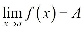 determinando limite função