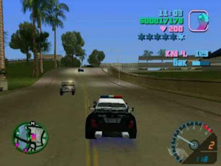 Gta Underground Game Download Highly Compressed