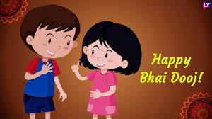 Happy Bhai Dhooj 2018   images of bhai dhooj
