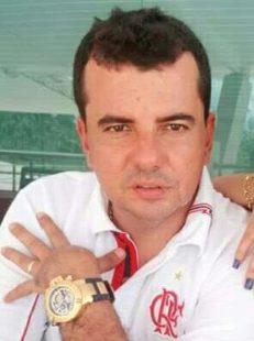 Empresário maranhense morre em grave acidente na BR-135