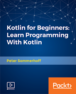 best course to learn Kotlin Programming language