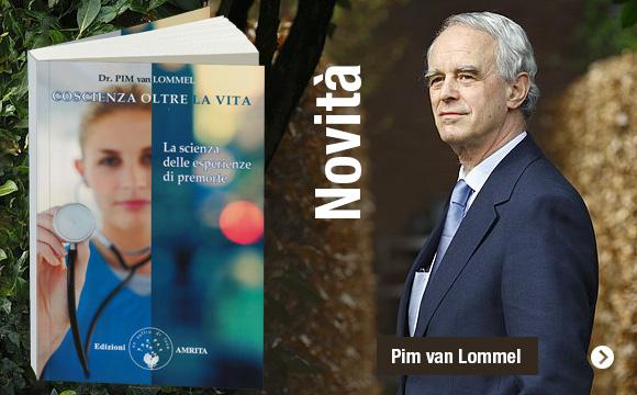 https://www.ilgiardinodeilibri.it/libri/__coscienza-oltre-vita-pim-van-lommel.php?pn=791