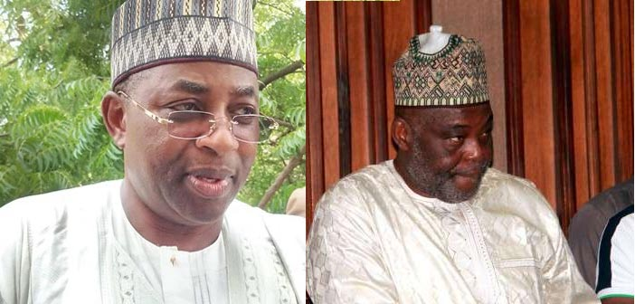 Governor Mohammed Abubakar sacks AIT from Bauchi State