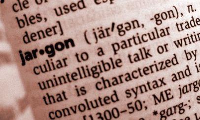 Pengertian Kata Jargon Dan Contohnya Komunikasi Praktis