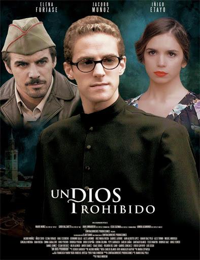 Ver Un Dios prohibido (2013) Online