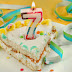 TechQuark.com Turns 7 ! Happy B'Day !