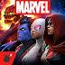 Download Marvel Contest of Champions v17.0.2(God Mod)