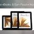 5 Websites To Earn By Selling eBooks, Software, Themes & Other Digital Items
