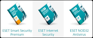 Download ESET Security Suite 11