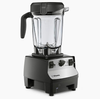 Vitamix 5300 Blender, image, review features & specifications plus compare with Vitamix 5200