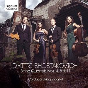 presto classical music
