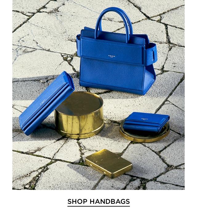 Givenchy Handbags 2017