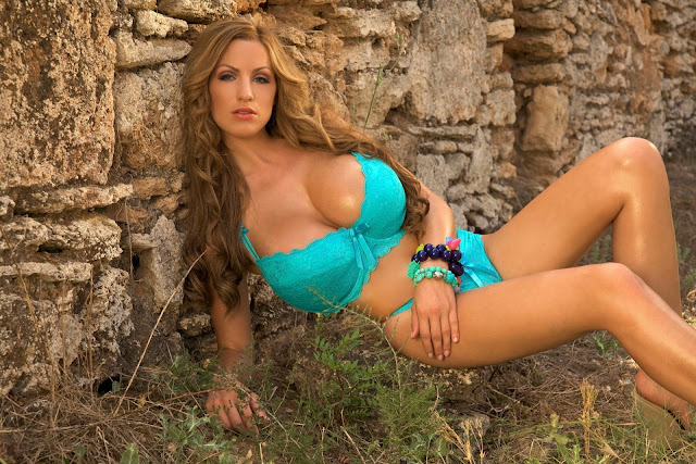 Jordan-Carver-Muro-Photoshoot-Hot-&-Sexy-HD-Image-21