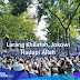 HTI : Larang Khilafah, Jokowi Berhadapan Dengan Allah