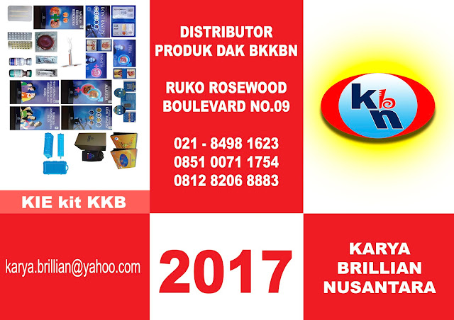 produk dak bkkbn 2017, kie kit bkkbn 2017, kie kit kkb 2017, kie kit kkb bkkbn 2017, genre kit bkkbn 2017, lemari alkon 2017, lemari obat bkkbn 2017, obgyn bed bkkbn 2017,