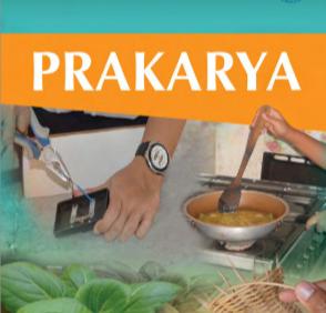 Contoh Soal UAS Prakarya Kelas XI Semester 1 K13 Lengkap dengan Jawaban ~ Part-3