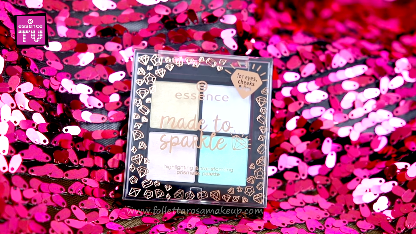 made-to-sparkle-essence-palette
