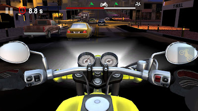 Moto rider juegos Windows 10 parte 3