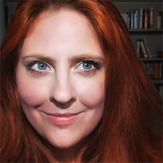 Cassandra Winter, Der schottische Geist (Windfall Agency 1)