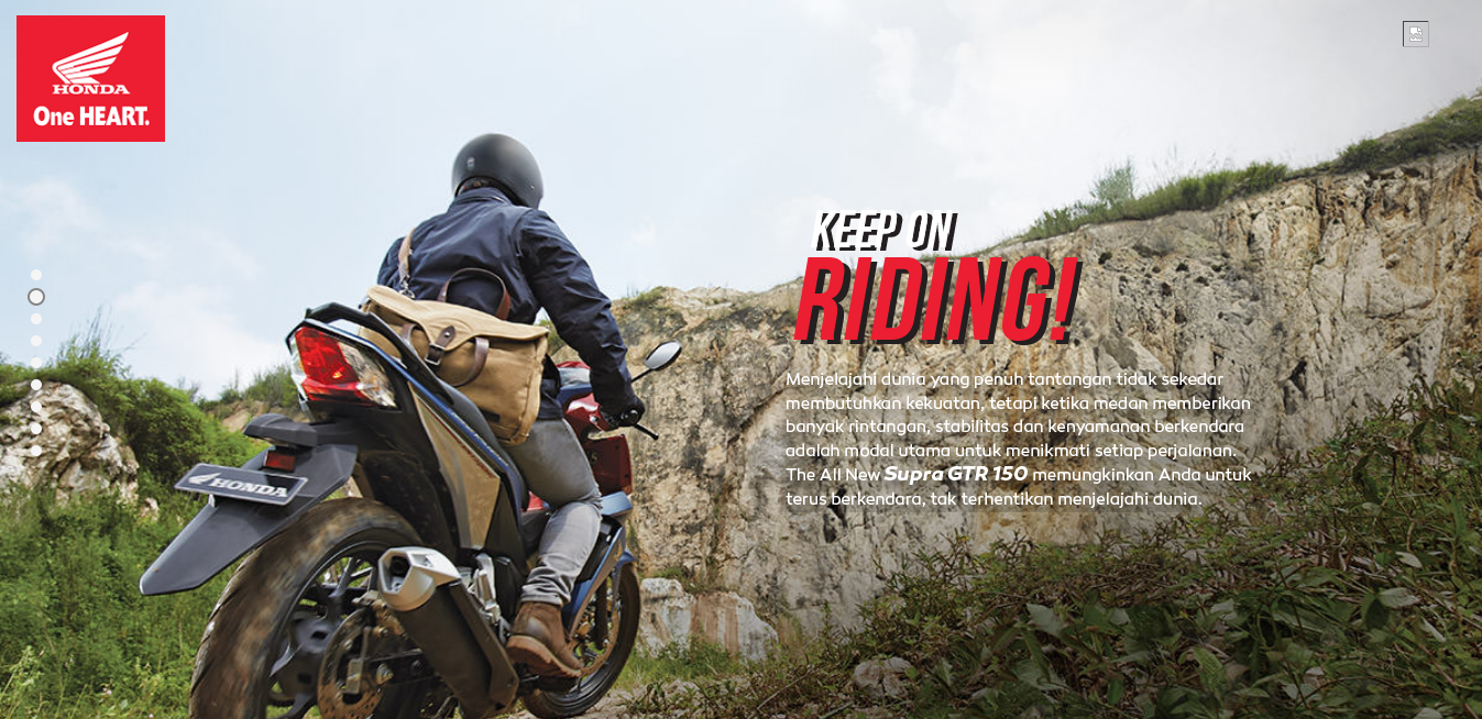 Info Seputar Kredit Motor Dan Gadai Bpkb Dp Uang Muka 30 Yamaha Nmax Non Abs Leasing Hitam 11 Bulan Warna All New Honda Supra Gtr 150 Hadir Dengan Empat Pilihan Yaitu