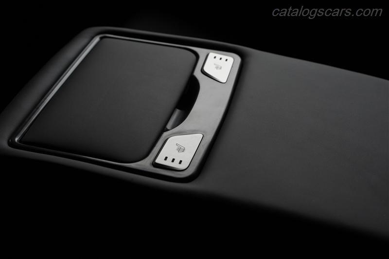 صور سيارة هيونداى جينيسيس 2015 - اجمل خلفيات صور عربية هيونداى جينيسيس 2015 - Hyundai Genesis Photos Hyundai-Genesis-2012-27.jpg