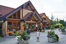 In Nakusp - Play Guide