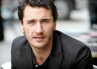 Profil Biodata pemeran Mustafa Fatmagul Firat Celik