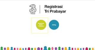 pilih-tombol-registrasi-kartu-prabayar