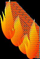 Mengenal, Memahami dan Membuat Firewall