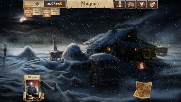 MERCHANTS-OF-KAIDAN-pc-game-download-free-full-version