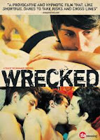 Wrecked, 2009