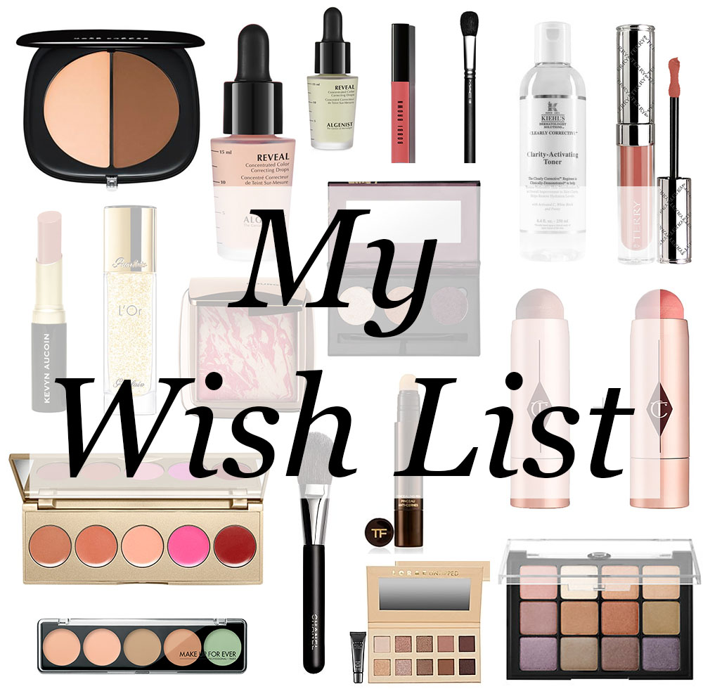 my wish list My basket qty: regular price  create a list to create a wishlist,  when you  open a my pier 1 rewards credit card account and use your card pier 1 cobalt .