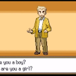 Pokémon and the Art of Gender Differences