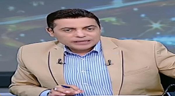 برنامج صح النوم 8/8/2018 حلقة محمد الغيطى 8/8 الاربع