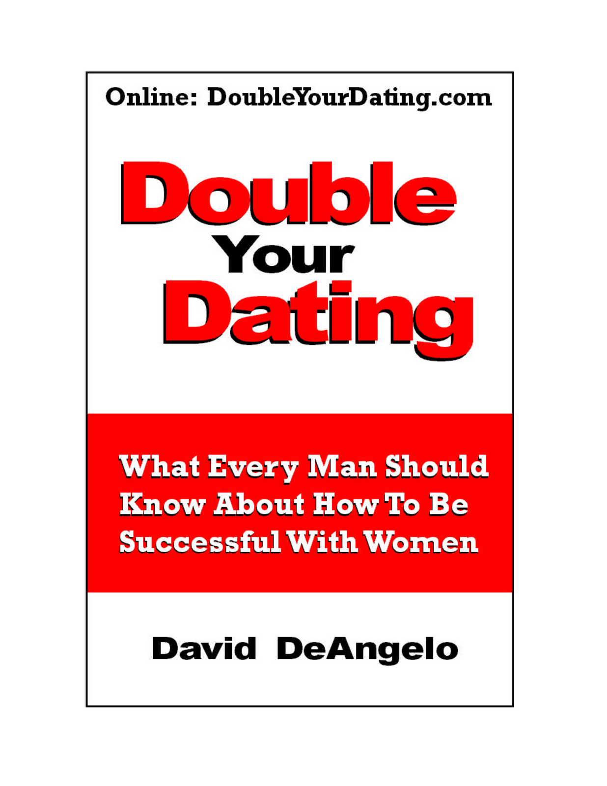 Double your dating download free
