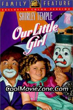 Our Little Girl (1935)