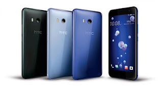 HTC U11 Life Full Specifications, Features and Price