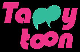 6 Manhwa Romantis Dan Lucu Yang Bisa Dibaca Di TappyToon