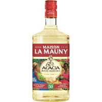 Maison La Mauny - Acacia