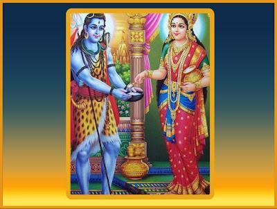 Annapoorna Devi