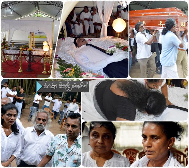https://gallery.gossiplankanews.com/event/lloyd-gunawardhana-funeral.html