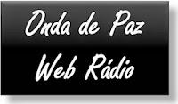 Web Rádio Onda de Paz de Americana ao vivo