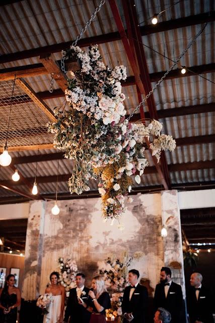 GOLD COAST WILD VISUAL PHOTOGRAPHY WEDDINGS FLORALS LOVE