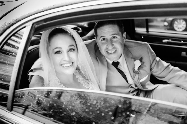 Whittemore House Wedding   Photos by Heather Ryan Photography